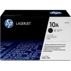 HP Q2610A/D Toner Cartridges