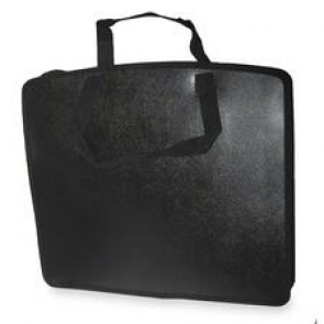 Filemode Carrying Case (Tote) for Accessories - Black
