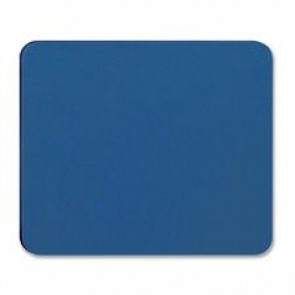 DAC Positive Traction Mouse Pad