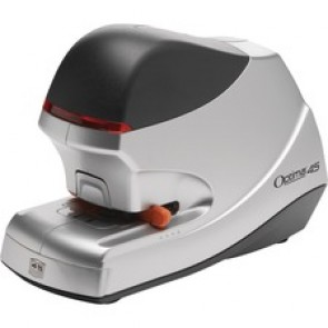 Optima® 45 Electric Stapler Value Pack