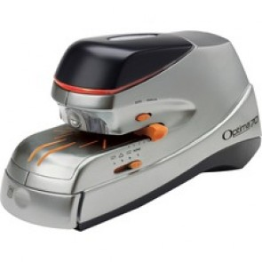 Swingline Optima 70 Electric Stapler