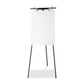 Quartet Black Magic Easel Stand