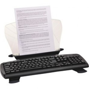 Kensington Insight SmartFit In-Line Copyholder