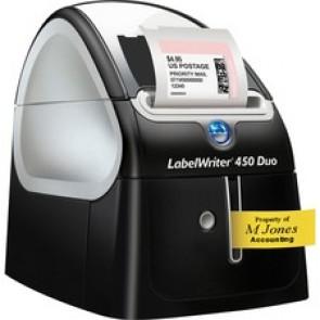 Dymo 450 Duo LabelWriter