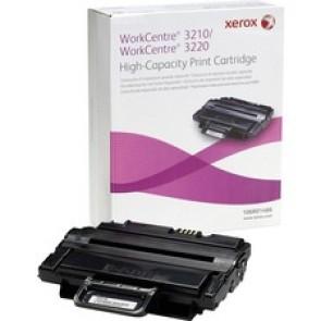 Xerox  106R01486 Print Cartridge