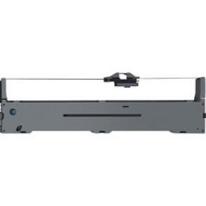 Epson  S015329 Printer Ribbon