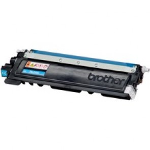 Brother  TN210 BK/C/M/Y Toner Cartridge