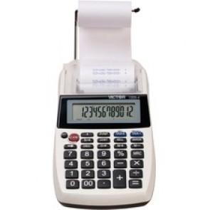 Victor 12054 Printing Calculator