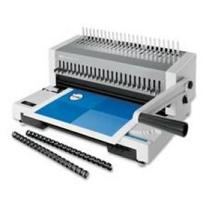 GBC CombBind C350 Combine Binding Machine