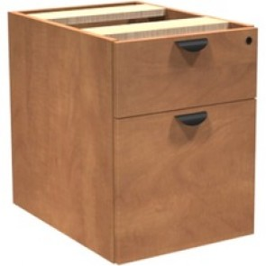 Heartwood Innovations Hanging Box File Pedestal