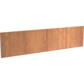 Heartwood Innovations Door for Open Hutch