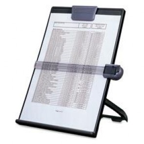 First Base Euroholder EH-17004 Easel Document Copyholder