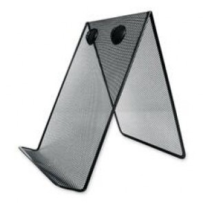 Winnable 70001 Mesh Document Holder with Magnet