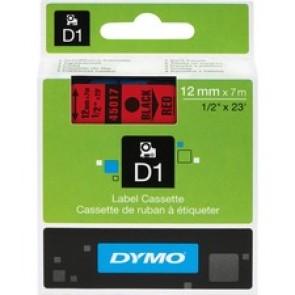 dymo  Electronic Labeler d1 Label Cassette