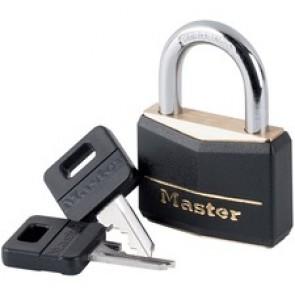 Master Lock 141 Key Padlock