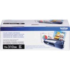 Brother  TN310 BK/C/M/Y Toner Cartridge