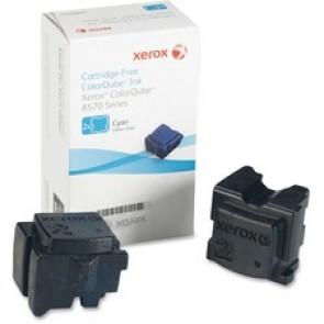 Xerox  108R00926/27/28/29 Ink Cartridges
