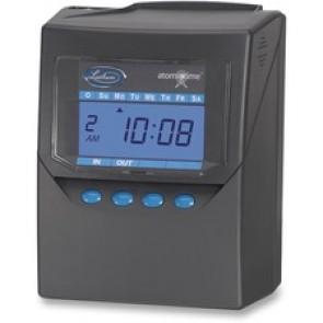 Lathem Totaling Time Recorder