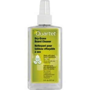 Quartet  Marker Board Cleaner