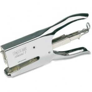 Rapid Classic K1 Plier Stapler