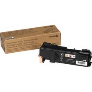 Xerox  106R01594/95/96/97 Toner Cartridges