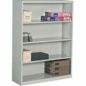 Global Bookcase