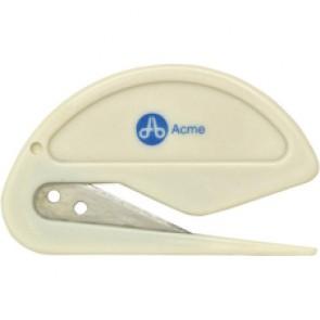 Acme United Zip Style Letter Opener