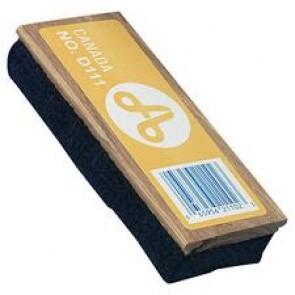Acme United Chalkboard Eraser
