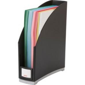 Storex Magazine File