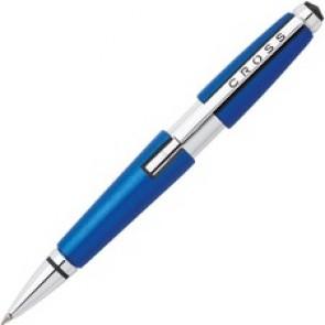 Cross Edge Capless Slide Open Gel Ink Pen