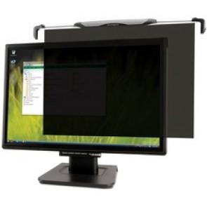 Kensington Snap2 Privacy Screen for Monitors