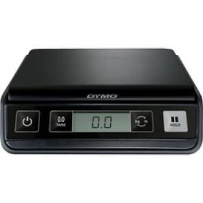 Dymo Pelouze Digital Postal Scale