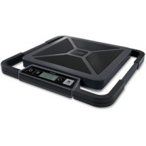 Dymo 100lb Digital USB Shipping Scale