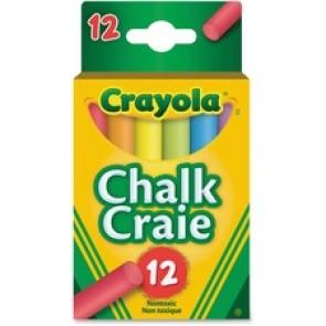 Crayola Chalkboard Chalk Stick