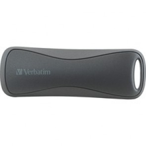 Verbatim  Sd/MMC CameraMate Pocket Reader