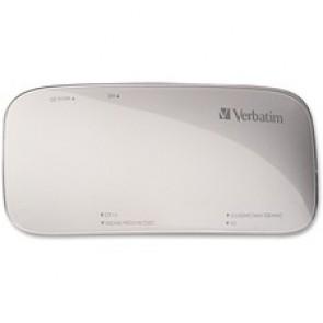 Verbatim  USB 3.0 Universal Card Reader