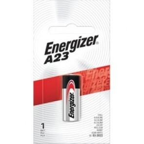 Energizer A23 Electronic 12V Alkaline Battery