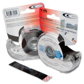 Filemode Platinum Peel-N-Stick Magnetic Tape