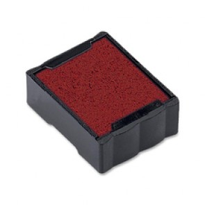Trodat Replacement Ink Pad Cartridge