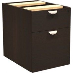 Heartwood Innovations Hanging Box/File Pedestal