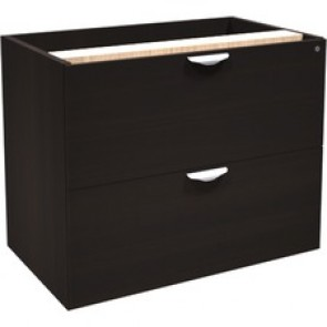 Heartwood Innovations Lateral File