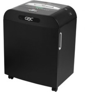 Swingline DX18-13 Paper Shredder