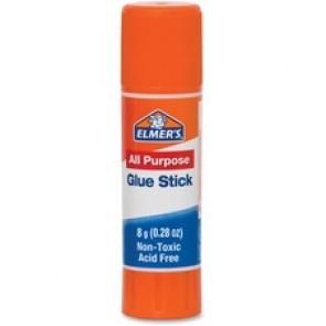 Elmer's All Purpose Glue Stick