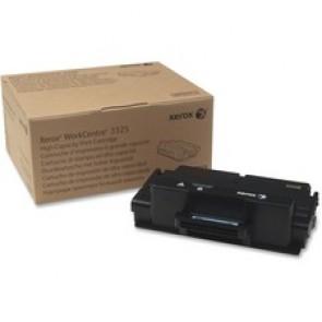 Xerox  106R02313 Toner Cartridge