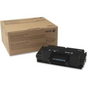 Xerox  106R02311 Toner Cartridge