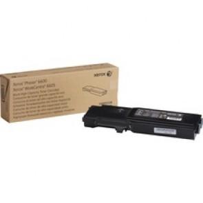 Xerox  PH66/WC665 High-capacity Toner Cartridge