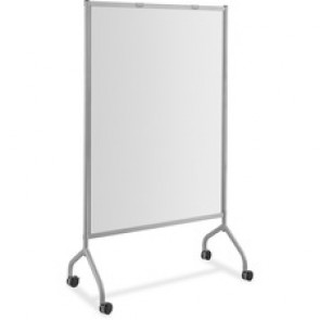 Safco Impromptu Magnetic Whiteboard Screens