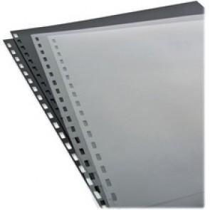 Swingline GBC Prepunched ZipBind Covers