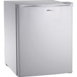 Royal Sovereign Compact Refrigerator