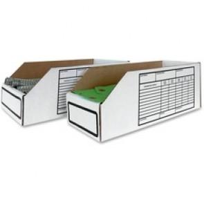 Crownhill Storage Bin